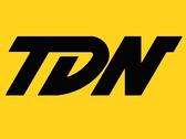 TND Logistica