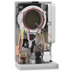 Caldera a gas de Condensación Ferroli BLUEHELIX PRO RRT SLIM 24